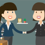 Ficha de Atendimento a Cliente para Causas Previdenciárias