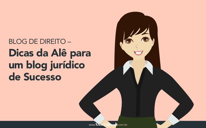 Blog de Direito