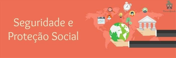 seguridade-e-protecao-social