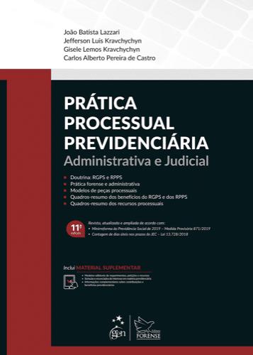 pratica-processual-previdenciaria
