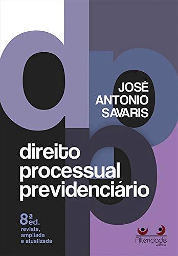 direito-processual-previdenciario