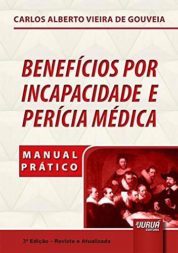beneficio-por-incapacidade-e-pericia-medica
