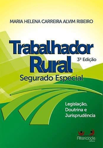 trabalhador-rural-segurado-especial
