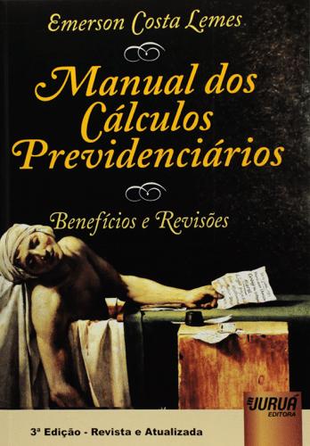 manual-dos-calculos-previdenciarios