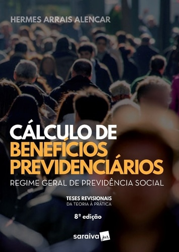 CALCULO DE BENEFICIOS PREVIDENCIARIOS