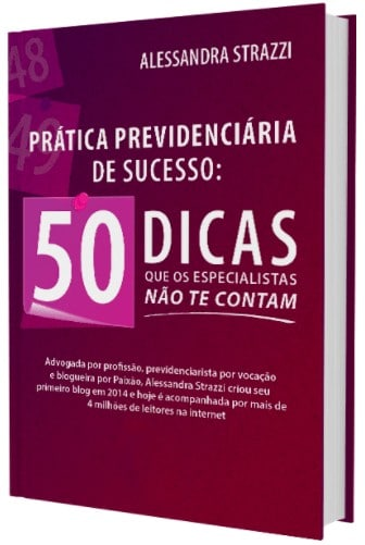 ebook-pratica-previdenciaria-de-sucesso