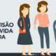 Revisao da Vida Toda 700x438 80x80 - Revisão da Vida Toda em 2020: decisão do STJ e Reforma da Previdência