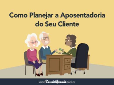 blog 700x438px 390x290 - Guia Completo: Como Planejar a Aposentadoria do Seu Cliente