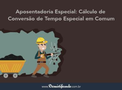 aposentadoria especial calculo 390x290 - Aposentadoria Especial: Como funciona o cálculo de conversão de Tempo Especial em tempo comum