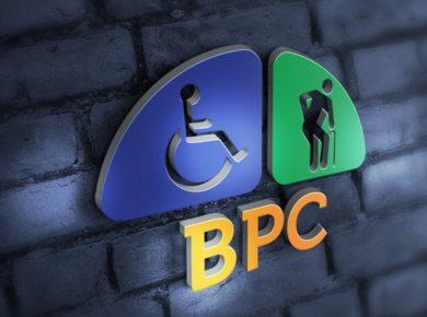 INSS Publicou Portaria n.03 sobre Benefício de Prestação Continuada da Assistência Social - BPC