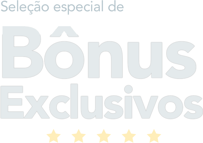 bonus - [UEP] Black Friday 2018