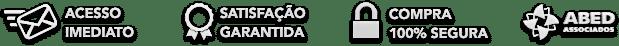 garantias abed - Coletânea Prática Previdenciária de Sucesso Desmistificando