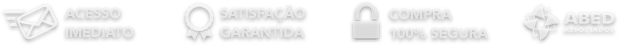 garantias abed - Natal Desmistificando 2019