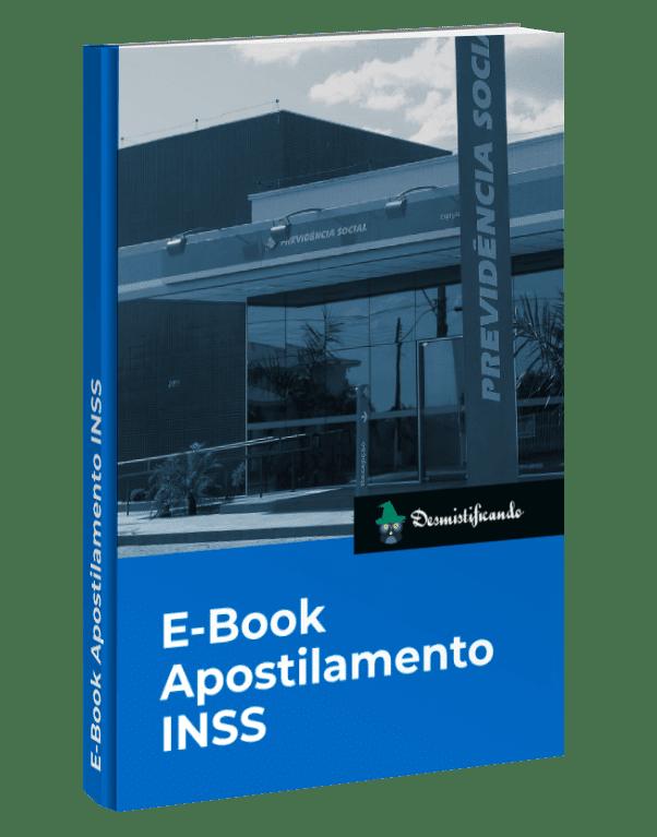 book 07 - Coletânea Prática Previdenciária de Sucesso Desmistificando