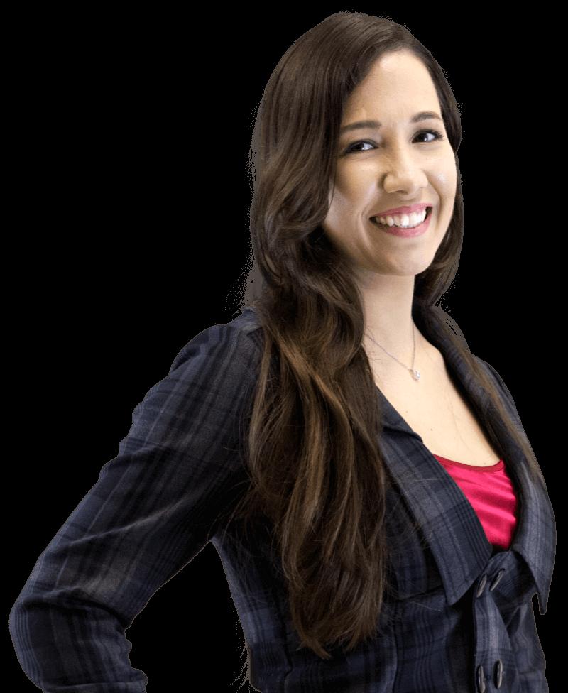 3 Princípios do direito processual do trabalho que você precisa saber