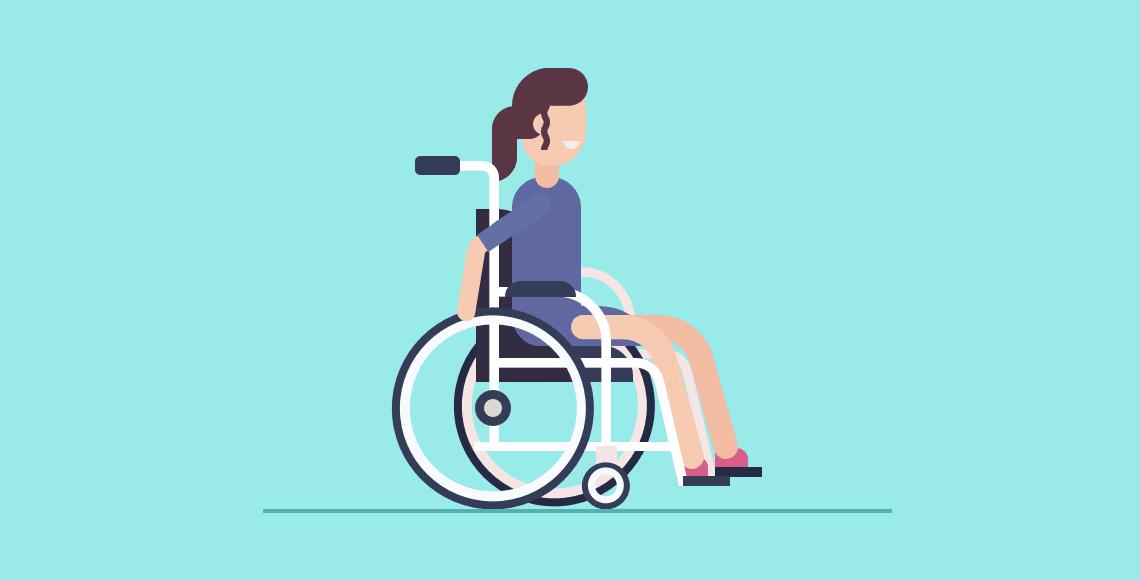 Aposentadoria por Invalidez: Como Funciona? Guia
