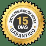 garantia-de-reembolso-15-dias