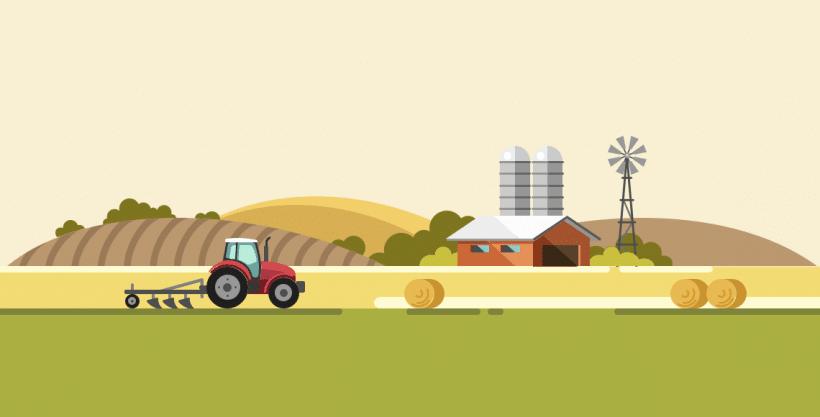 aposentadoria-rural