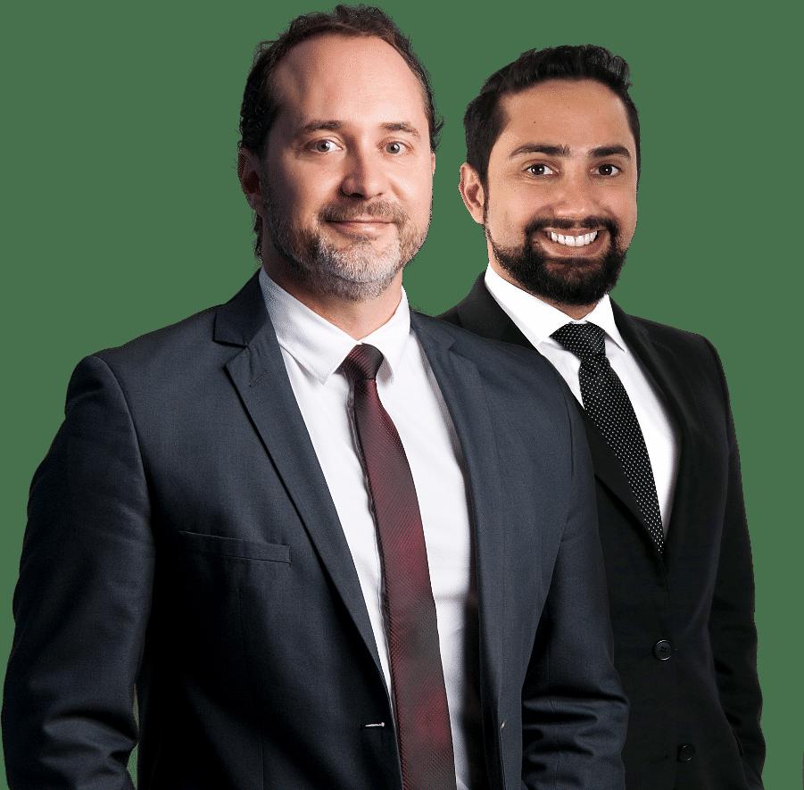 Anderson e Bruno opt - Temas 979 e 692 do STJ: devolução de valores ao INSS