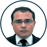 claudio lopes - [DPF] As Vagas para Turma Especial do Desmistificando o Pente Fino do INSS estão Esgotando!