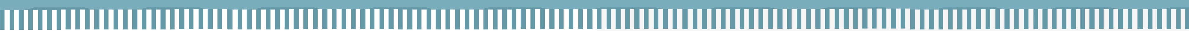 transicao azulclaro - [DPF] [UP50D] Oferta Especial – Inscrições Abertas