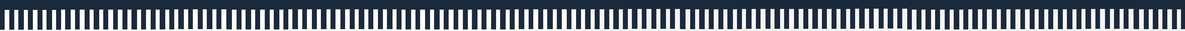 transicao azulescuro - [DPF] [UP50D] Oferta Especial – Inscrições Abertas