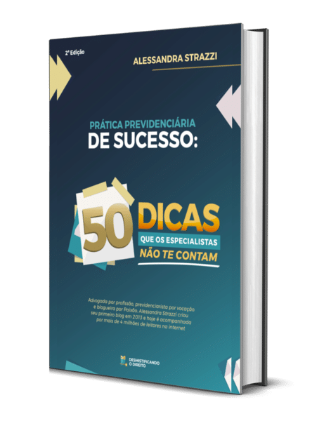 capa livro 3d - [Download] Protocolo de Entrega de Documentos - Oferta 50D