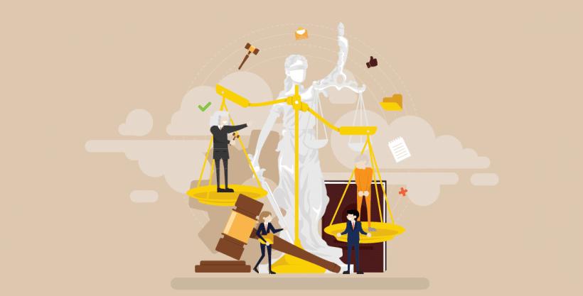 competencia delegada e reforma 820x417 - Competência delegada e a Reforma da Previdência