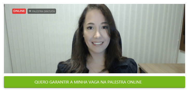 cta palestra jusbrasil - Salário de benefício: divisor mínimo é aplicado após Reforma da Previdência?