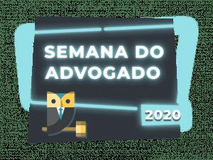 Frame 4 300x225 - [DCP][SA2020] Boleto Gerado - Garanta já sua Vaga!