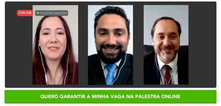 WhatsApp Image 2020 06 30 at 18.14.13 9 - Filho maior tem direito à pensão por morte? [Com Modelo de Petição]