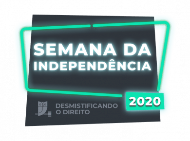 Frame 4 390x290 - Vai começar a Semana da Independência 2020
