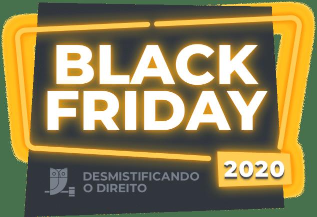 black-friday-2020