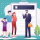 Segurado do INSS: Guia Completo para Advogados
