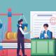 Modelo de Ação de Concessão de Benefício Assistencial - LOAS / BPC