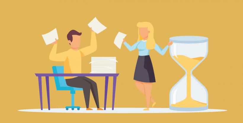 Tema 1018 / STJ: Como ficam os atrasados de Aposentadoria?