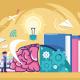 Epilepsia e Aposentadoria: Guia para Advogados