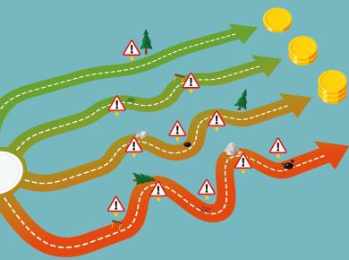 Regra de Transição em matéria previdenciária: Guia Completo