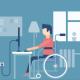 Lei Complementar 142 e a Aposentadoria do Deficiente