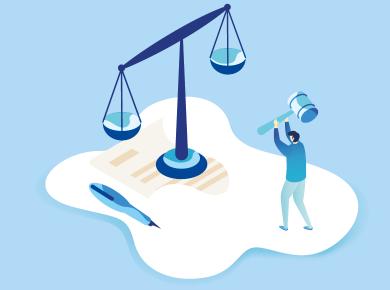 Direito adquirido à aposentadoria: Guia para Advogados