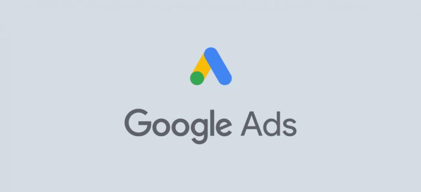 Advogado pode anunciar no Google?