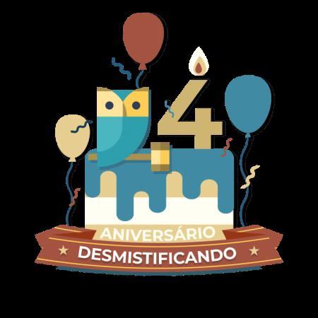 aniversario-dsm-4anos
